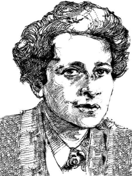 "Hannah Arendt ""The Crisis of Education"""