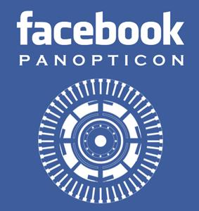 facebook and citizenship
