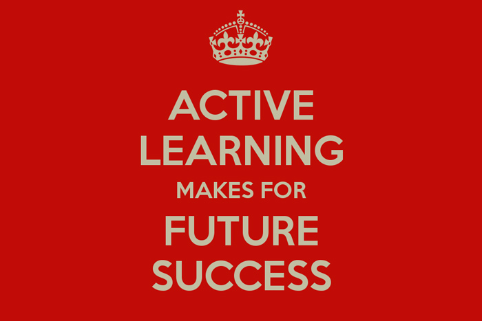 active-learning-success