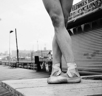 Urban dance as radical pedagogy